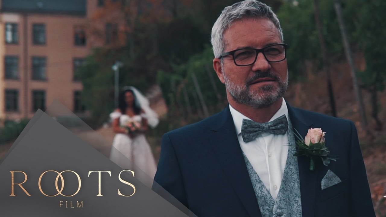 ROOTS.WEDDING