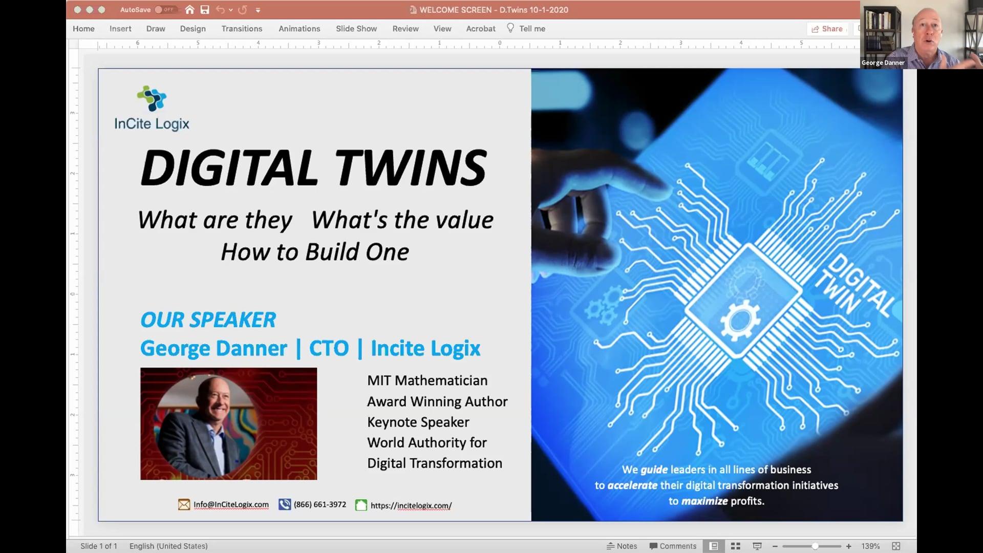 Webinar D.Twins 10-10-2020, clipped