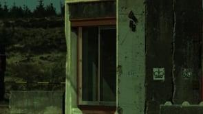 Blast Enhanced Sliding Doors @2000fps - JLC Group