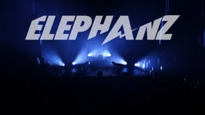 ELEPHANZ au Stereolux à Nantes