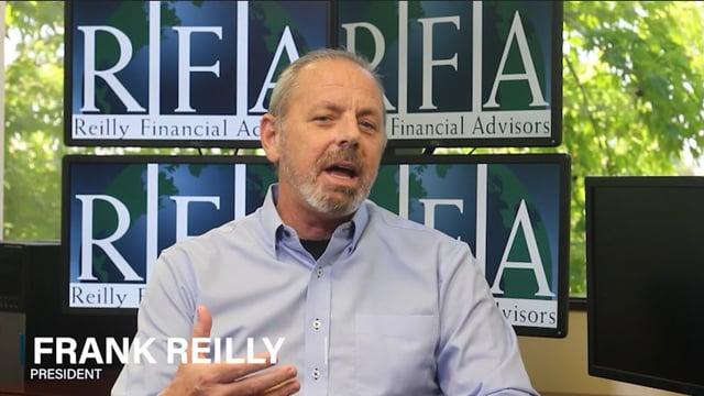 RFA's Core Values