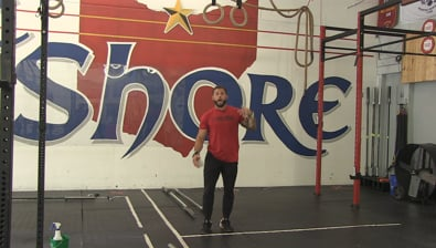Thumbnail of video Avon Lake Business Spotlight: Erie Shore Athletics