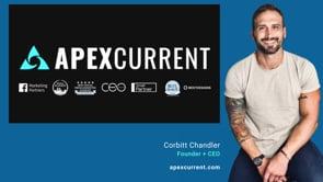 Apex Current - Video - 1