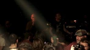 Concerts 10 ans Born Bad