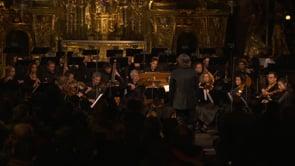 Cracovie 2017 : Messe des Morts de Jean Gilles