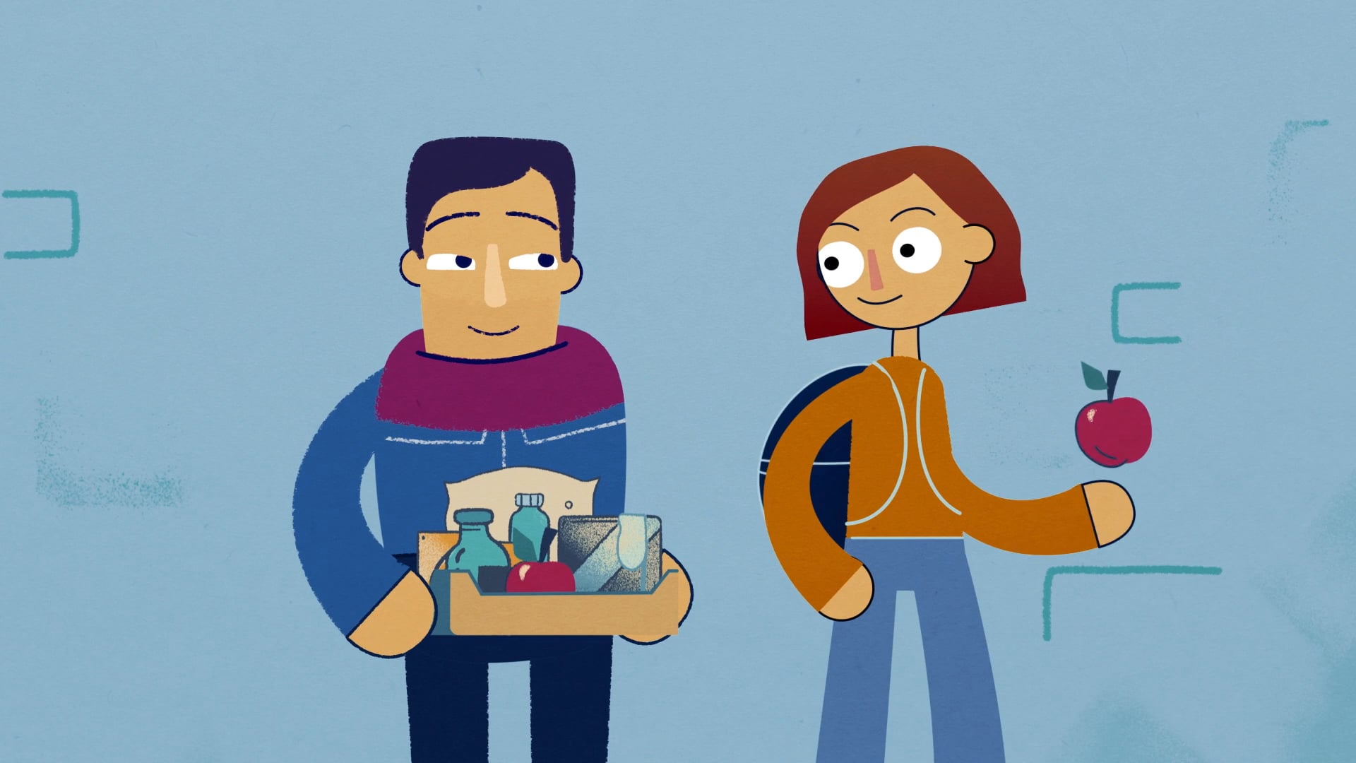 IOM – Assisted Voluntary Return