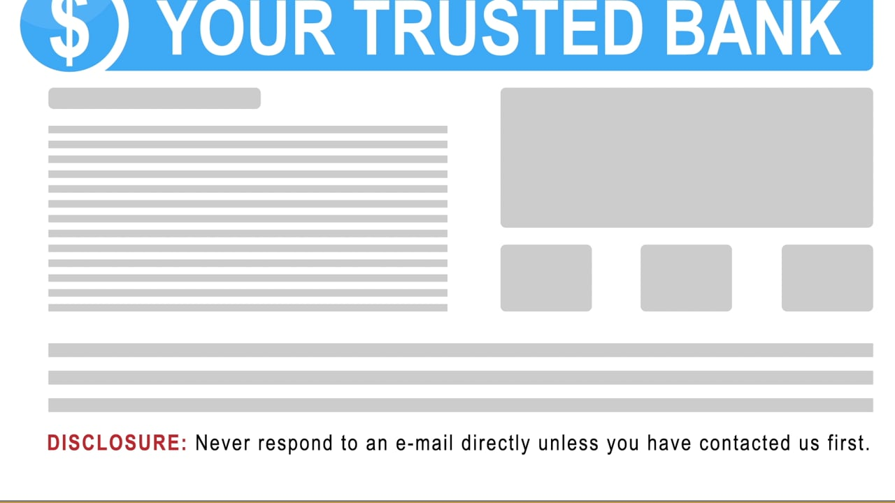 FTC-CyberSense Phishing