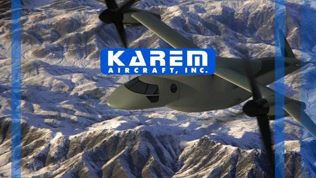 8689 - CORE - Karem Aircraft - Final
