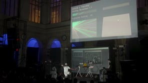 Concerts Festivals Electro