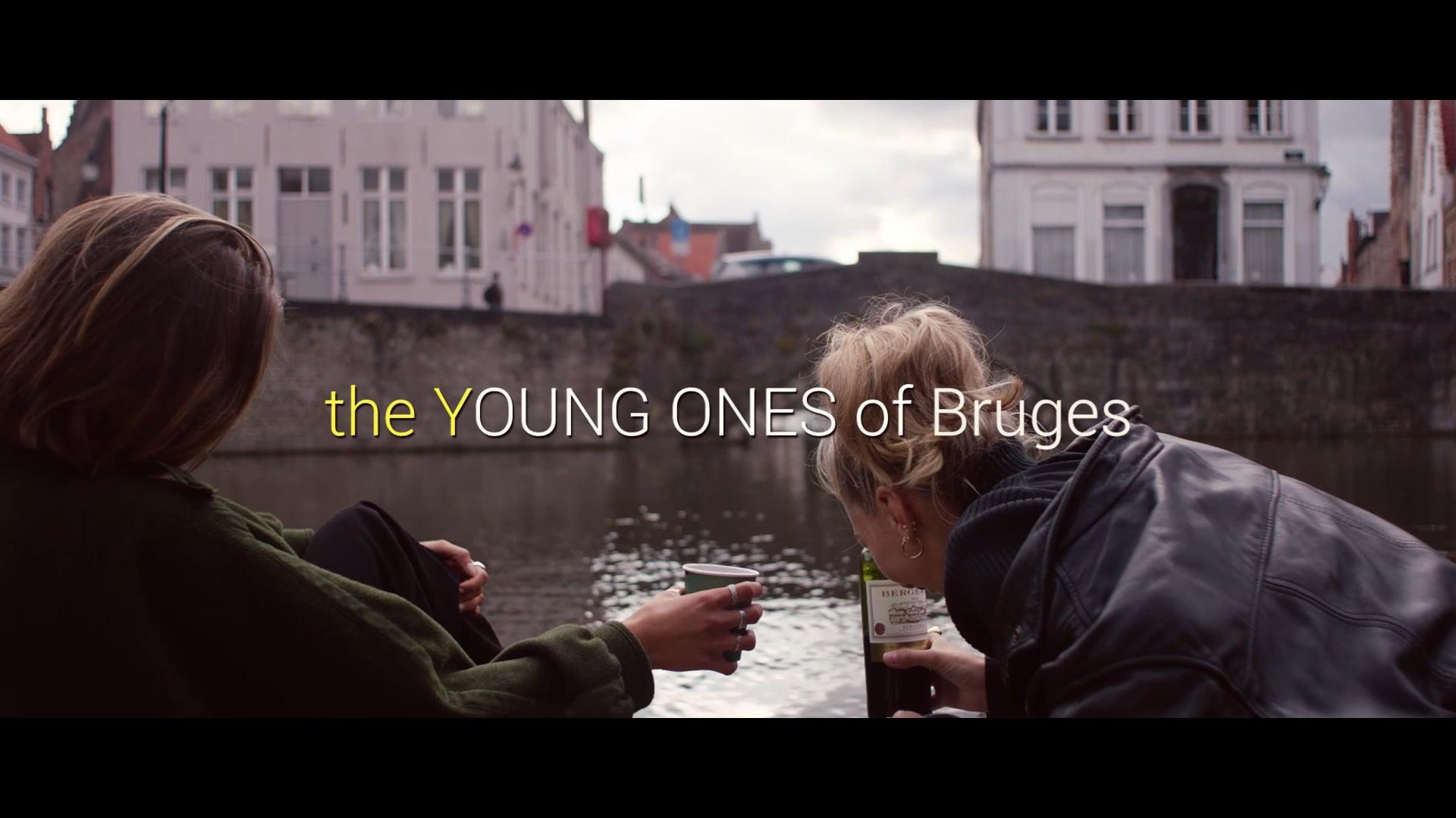 YoungOnes Bruges_Part 5