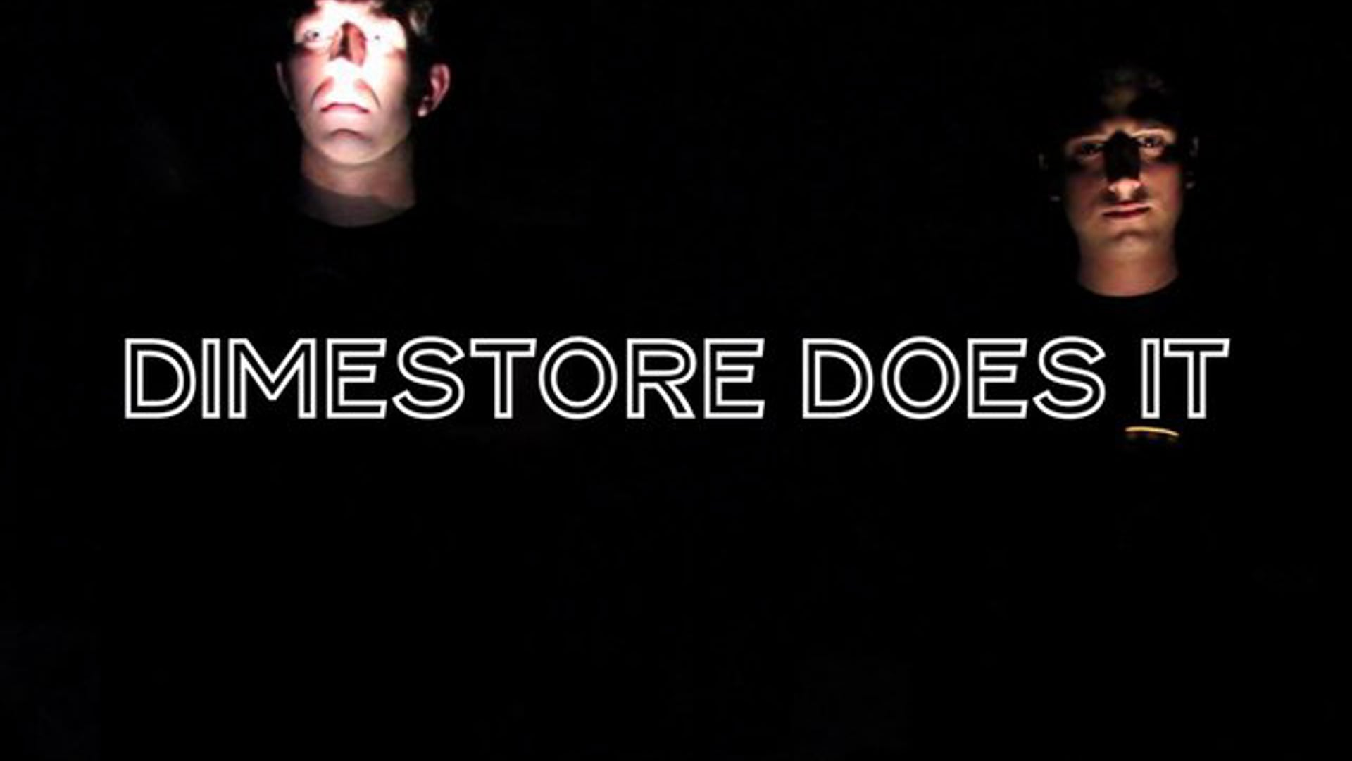 DimeStore Does It: Dream Interpretation
