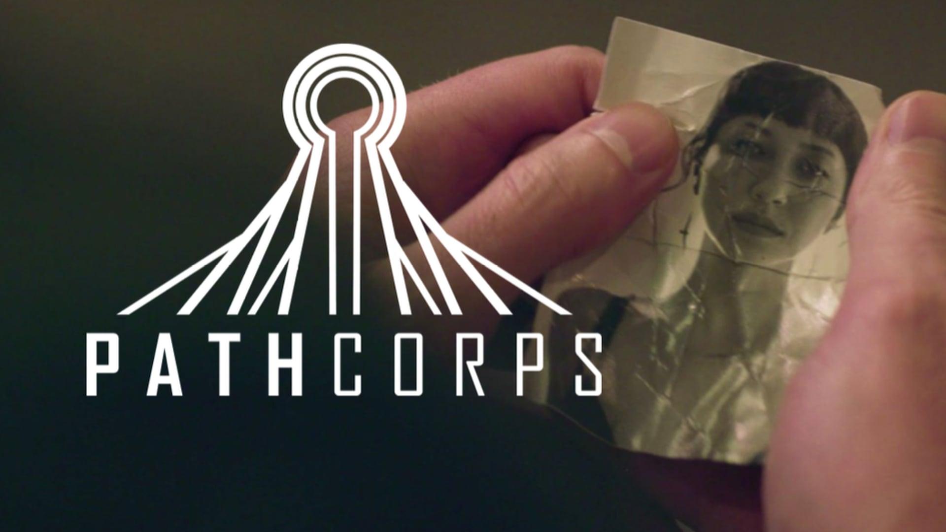 PathCorps Teaser