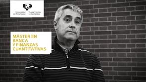 Imagen de la portada del video;54 Màster en Banca i Finances Quantitatives