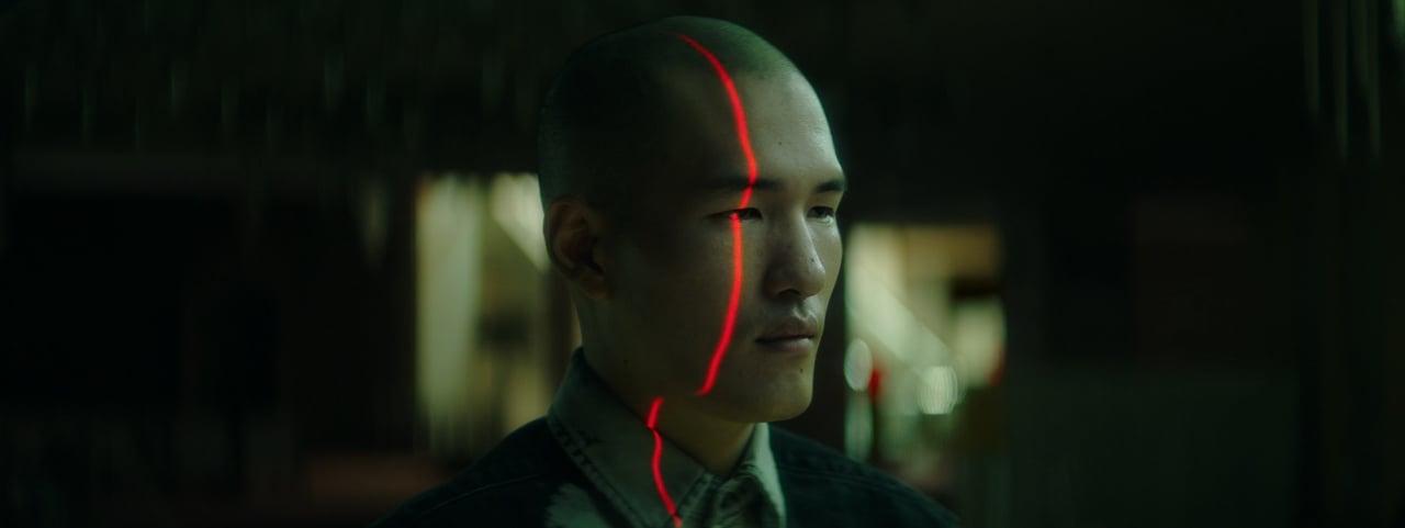 Emotion Inn - Equip Productions - Xander Zhou