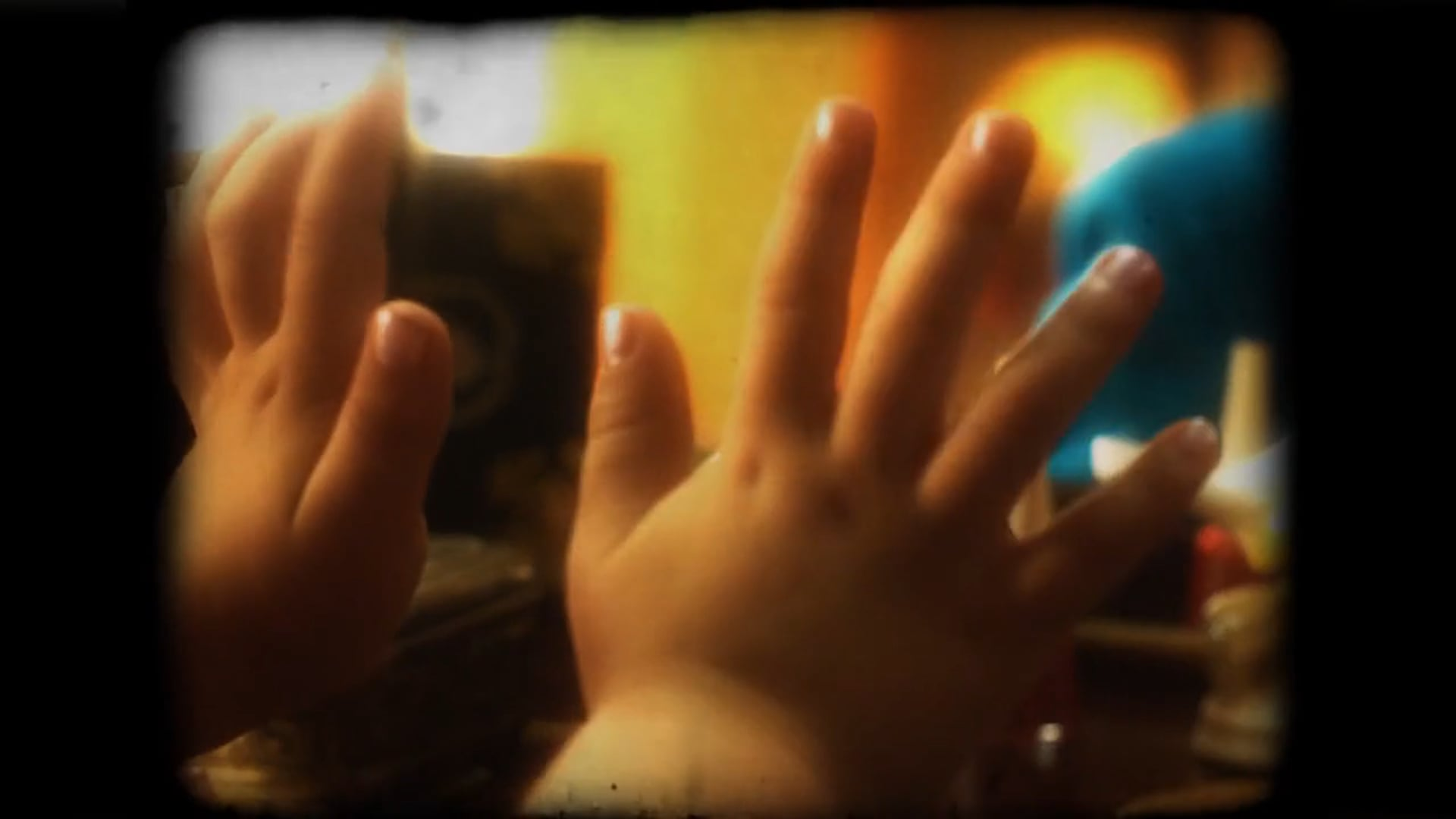 "Diretcor: Sinem Cezayirli-HALKBANK Mother's Day ""Everything is Good with Mom"""
