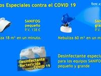 Equipos_Contra_COVID_19_tecowash