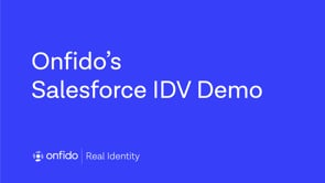 Salesforce Demo_titles
