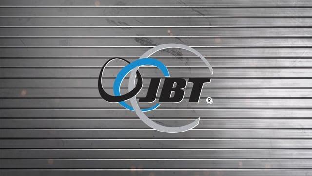 JBT – Orlando Plant Tour
