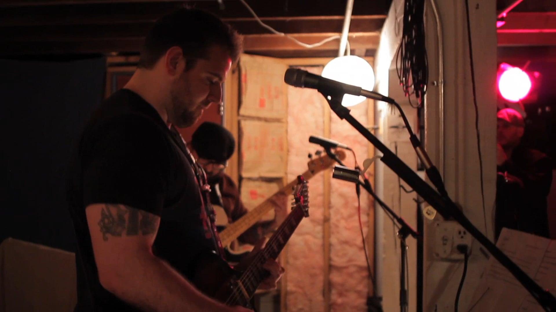 Black Widow - original music video - Caviler Crooks