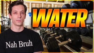 Episode 5: Water