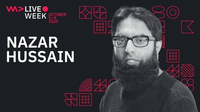 Build Your Blockchain Application in JavaScript
