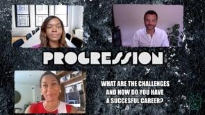 Progression - Part 1