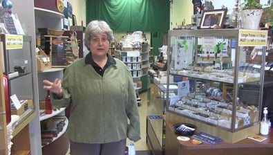 Thumbnail of video Avon Lake Business Spotlight: Seeds of Wellness