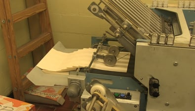 Thumbnail of video Avon Lake Business Spotlight: Avon Lake Printing & Signs