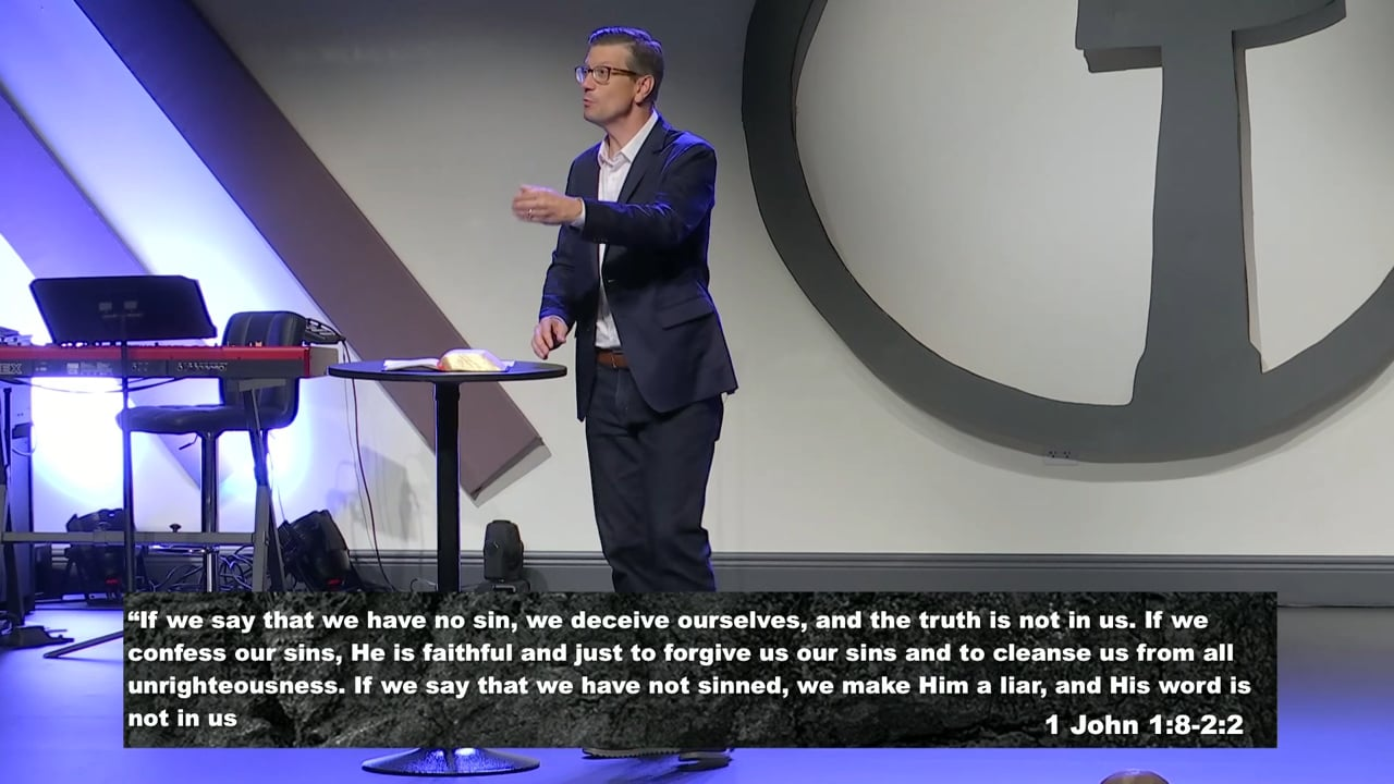 101120_Moral, Failures, Sin & Forgiveness
