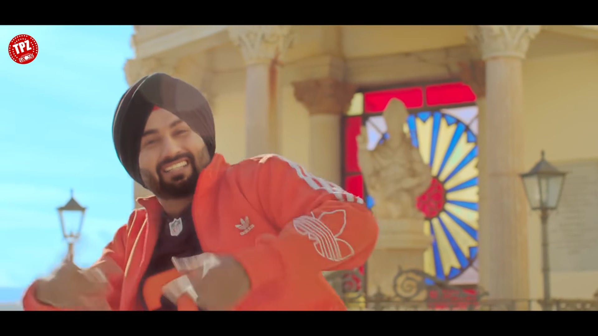 JATTI (Official Video) Satinder Virk - MixSingh - Latest Punjabi Songs 2020 - New Punjabi Songs 2020
