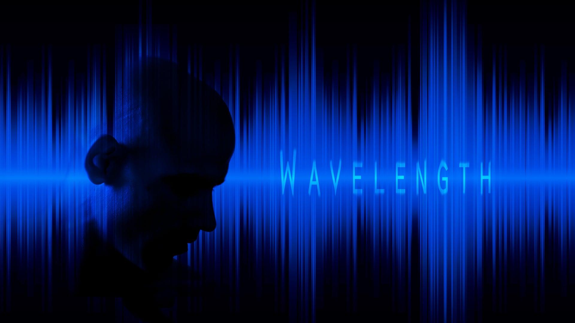 Wavelength - Week 2