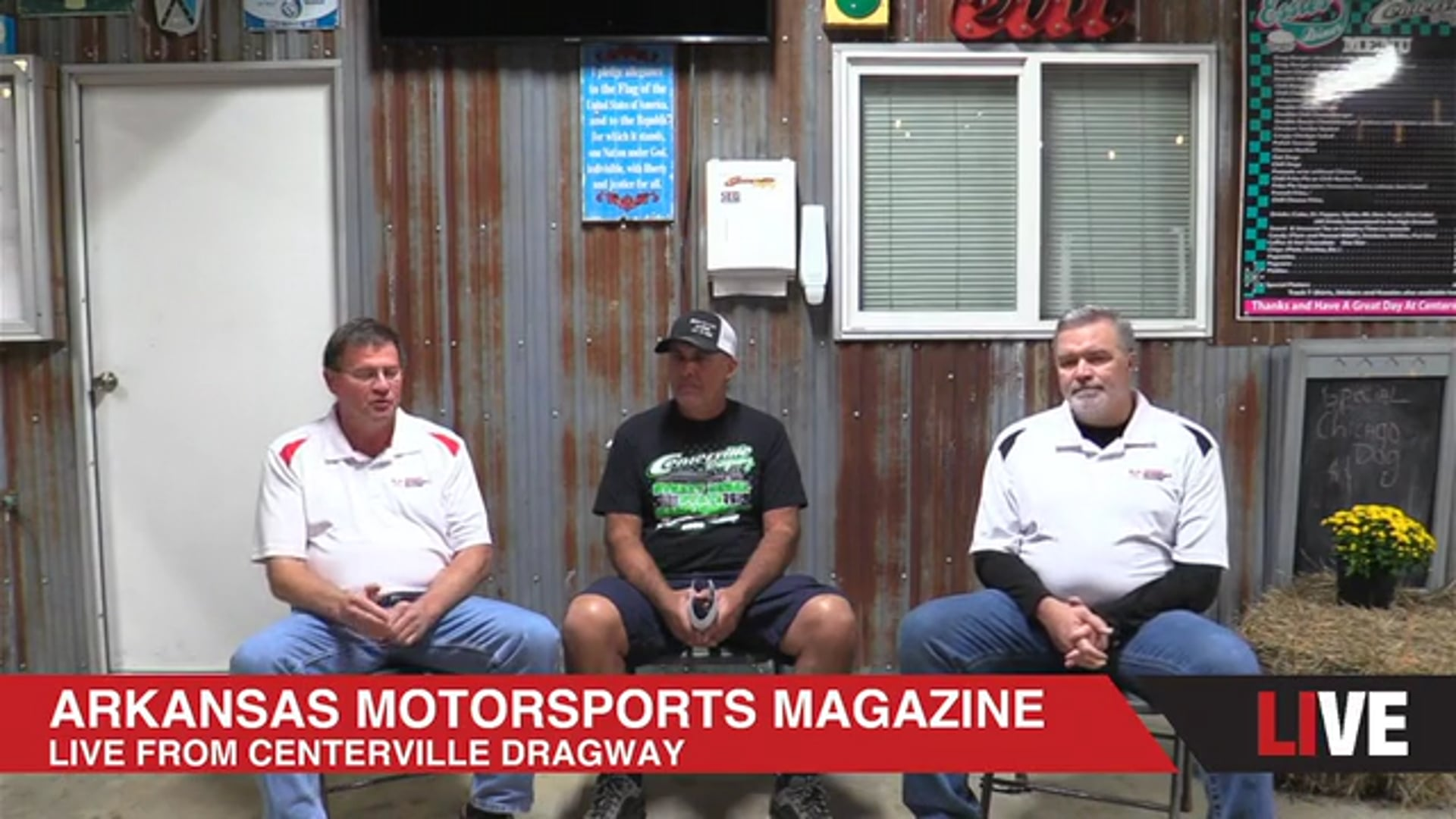 TUESDAY NIGHT TUNE UP - S1 E2 -  Centerville Dragway Annual Street Legal State Championship