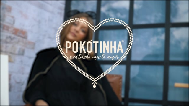 Pokotinha Kids