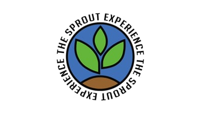 Thumbnail of video Avon Lake Business Spotlight: The Sprout Experience