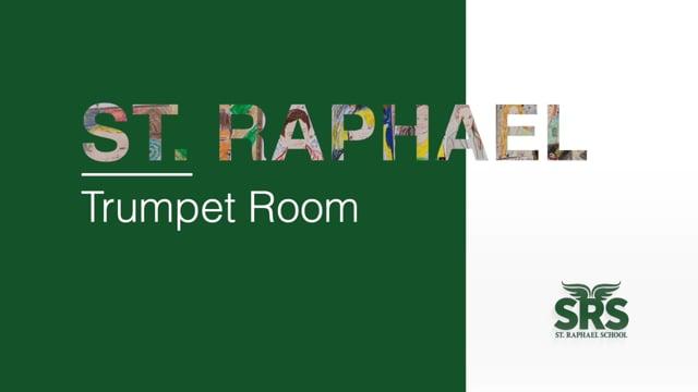 Trumpet Room