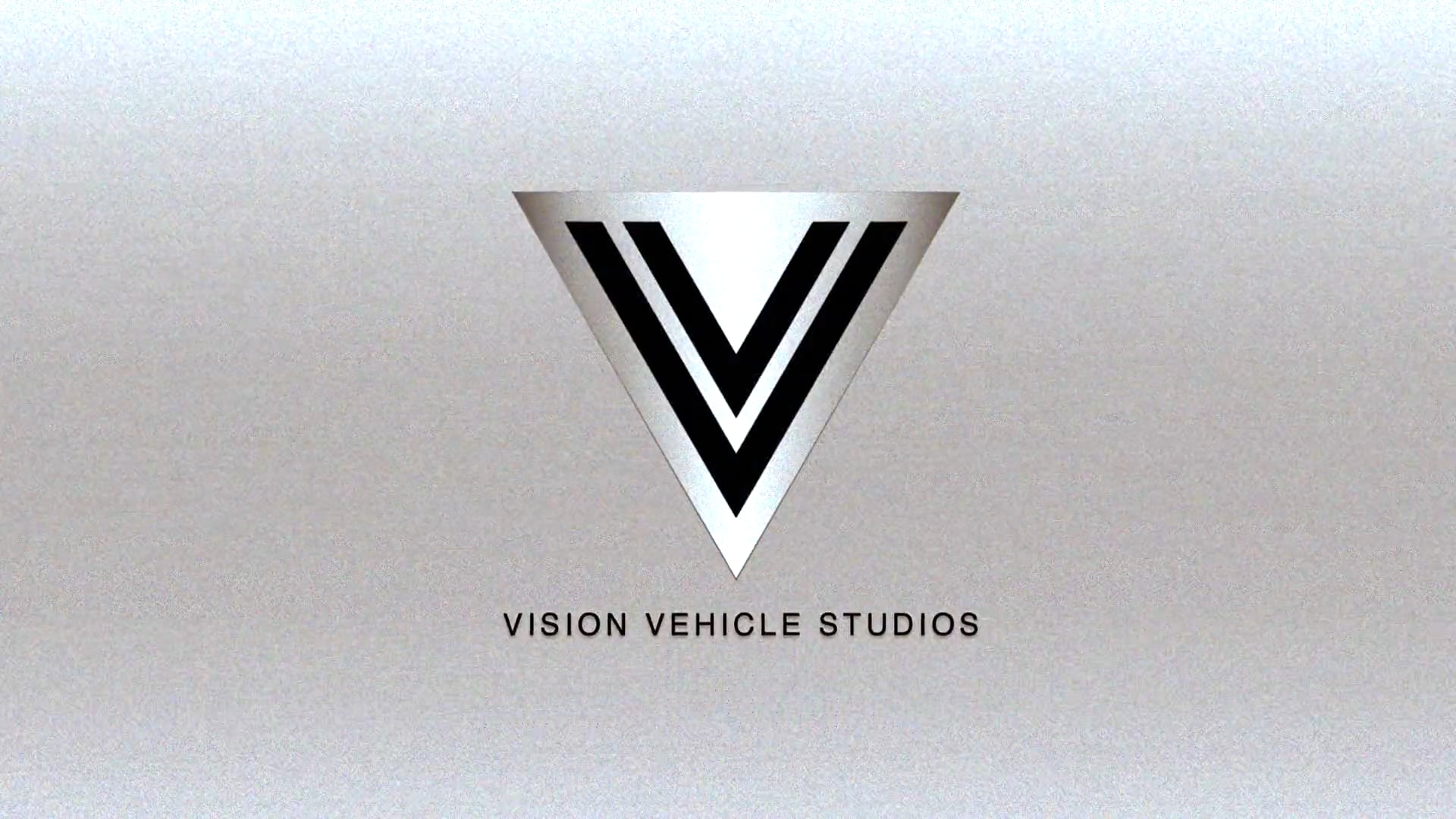 VVS TRAILERS AND CLIPS