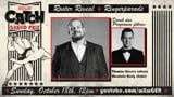 wXw Catch Grand Prix 2020 - Roster Reveal
