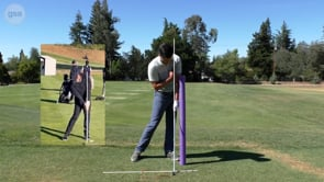 Training Your Low Point Line
