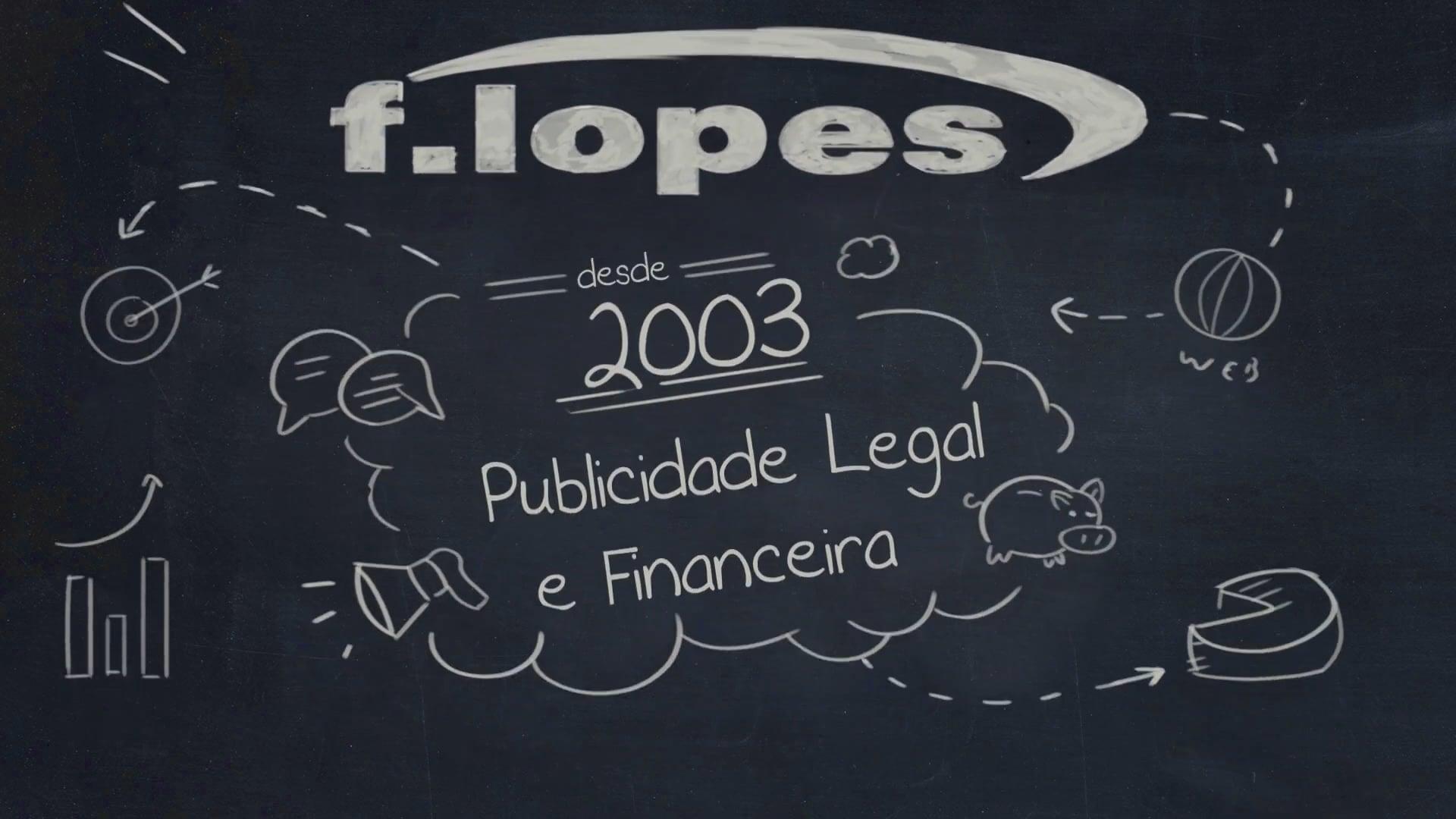 F.lopes