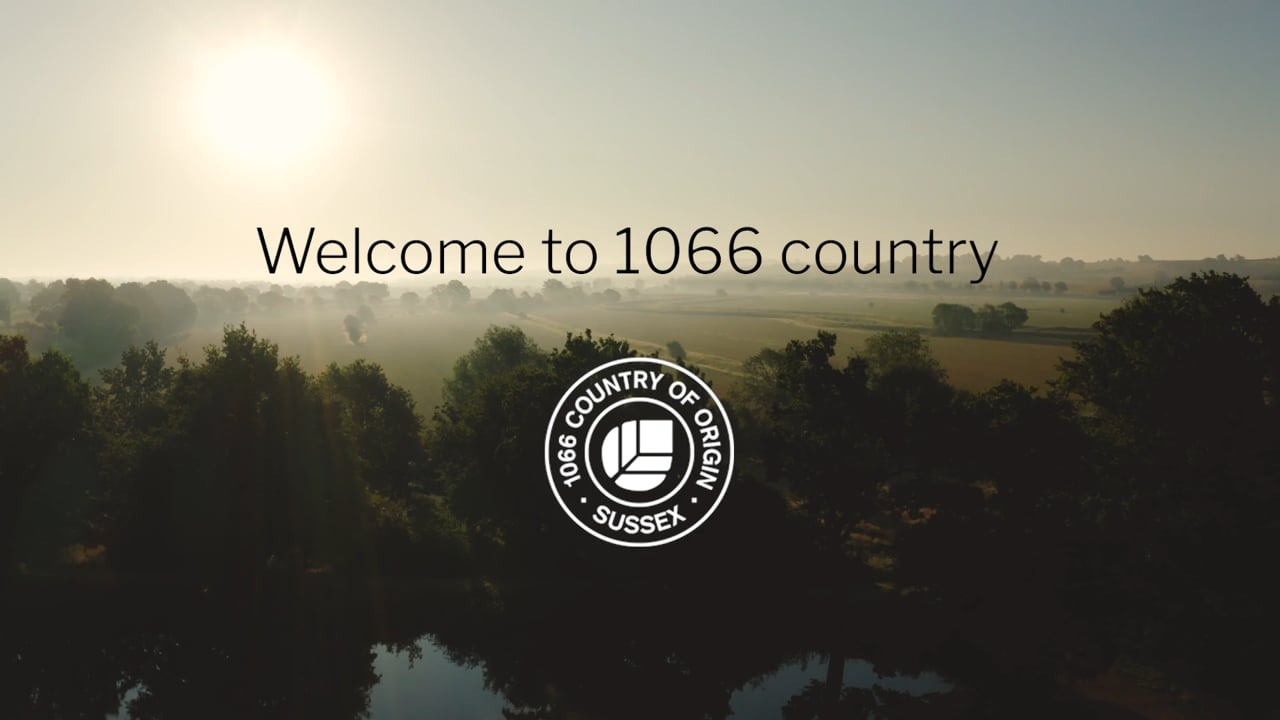 1066 Country