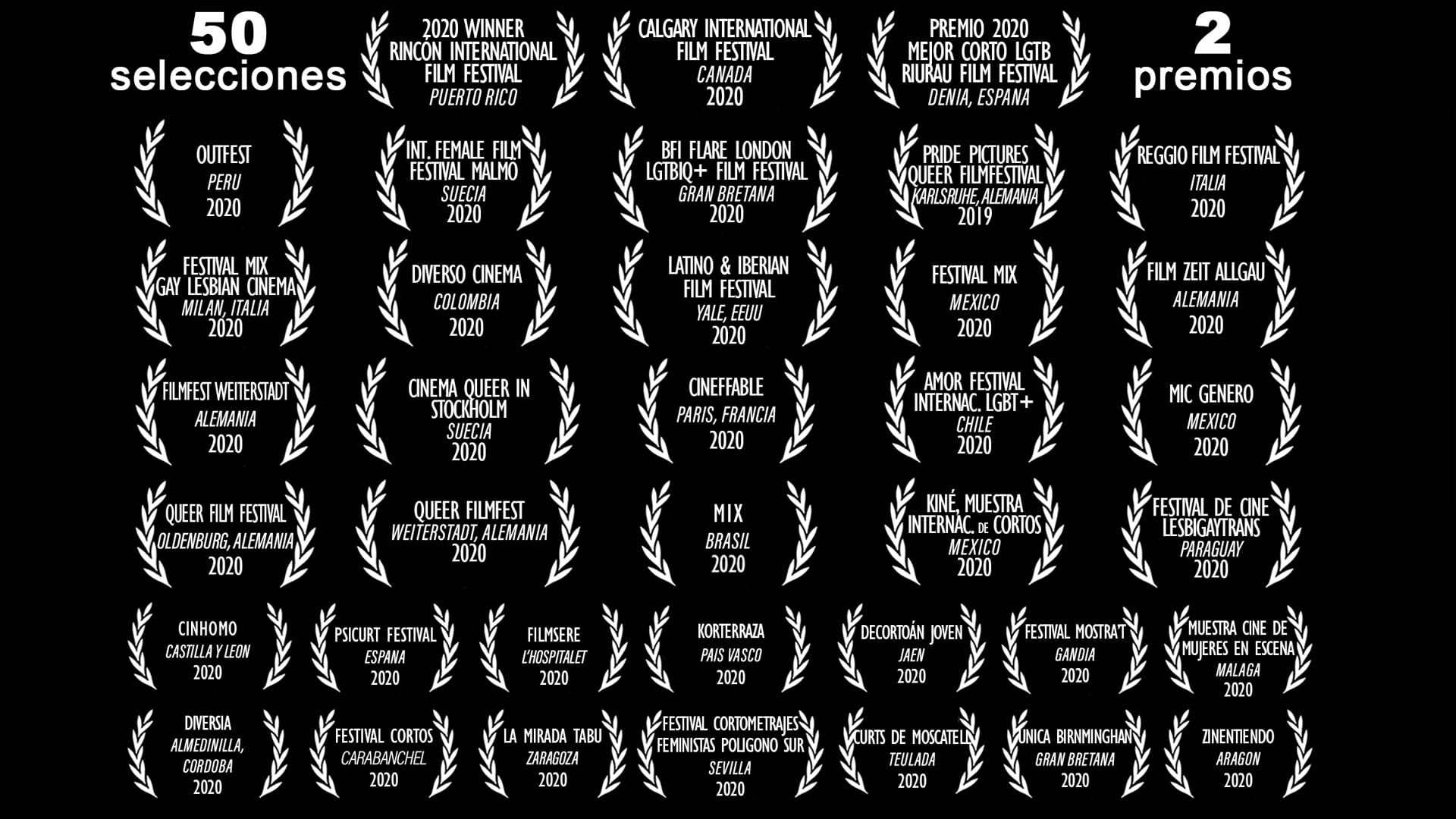 "Trailer - ""LEO Y ALEX EN PLENO SIGLO 21"" (Eva Libertad, Nuria Muñoz, 2019)"