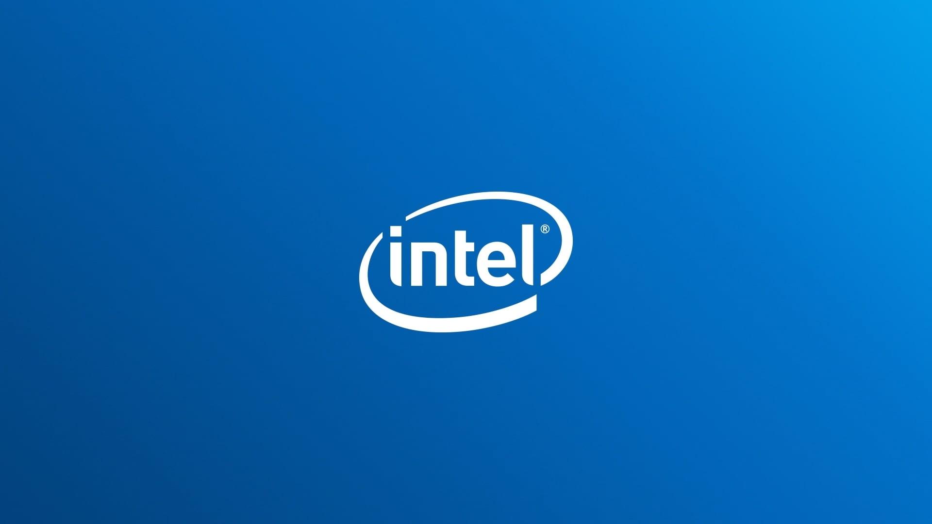 Intel- Women Who Spark _ Telle Whitney