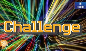 First Responders Challenge