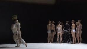 Emanuel Gat & Awir Leon : Sunny