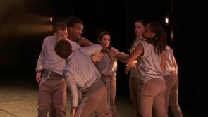 Street Dance Club