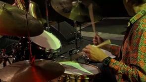 Steve Grossman & Peter King Quintet