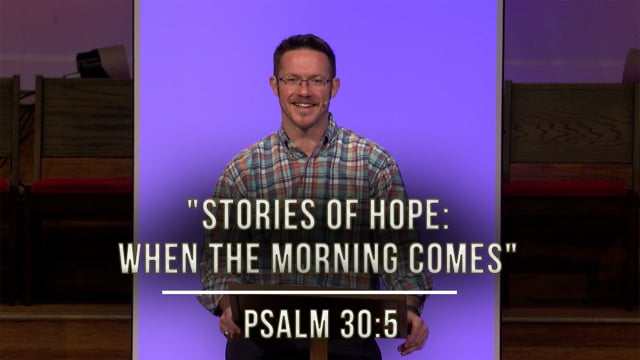 """October 23, 2020 