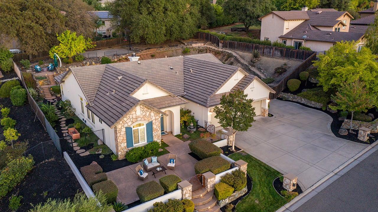 4021 Morningview Dr. El Dorado Hills CA 95762