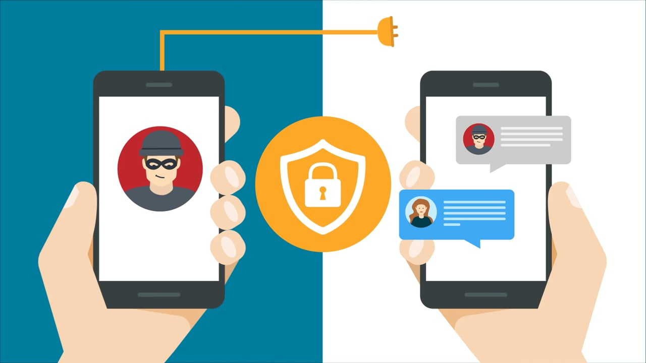 FTC-CyberSense Mobile Security