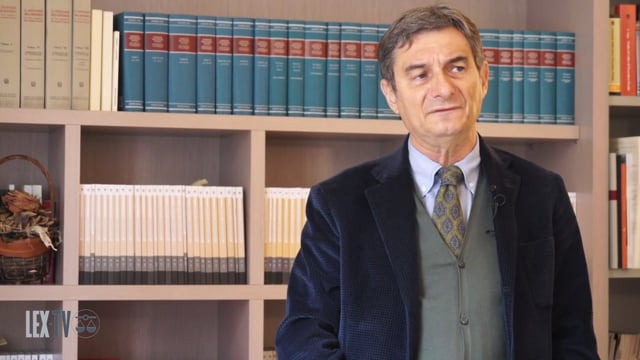 """Gianluca Gambogi: """"Sistema penale tributario, ecco le novità più importanti"""""""
